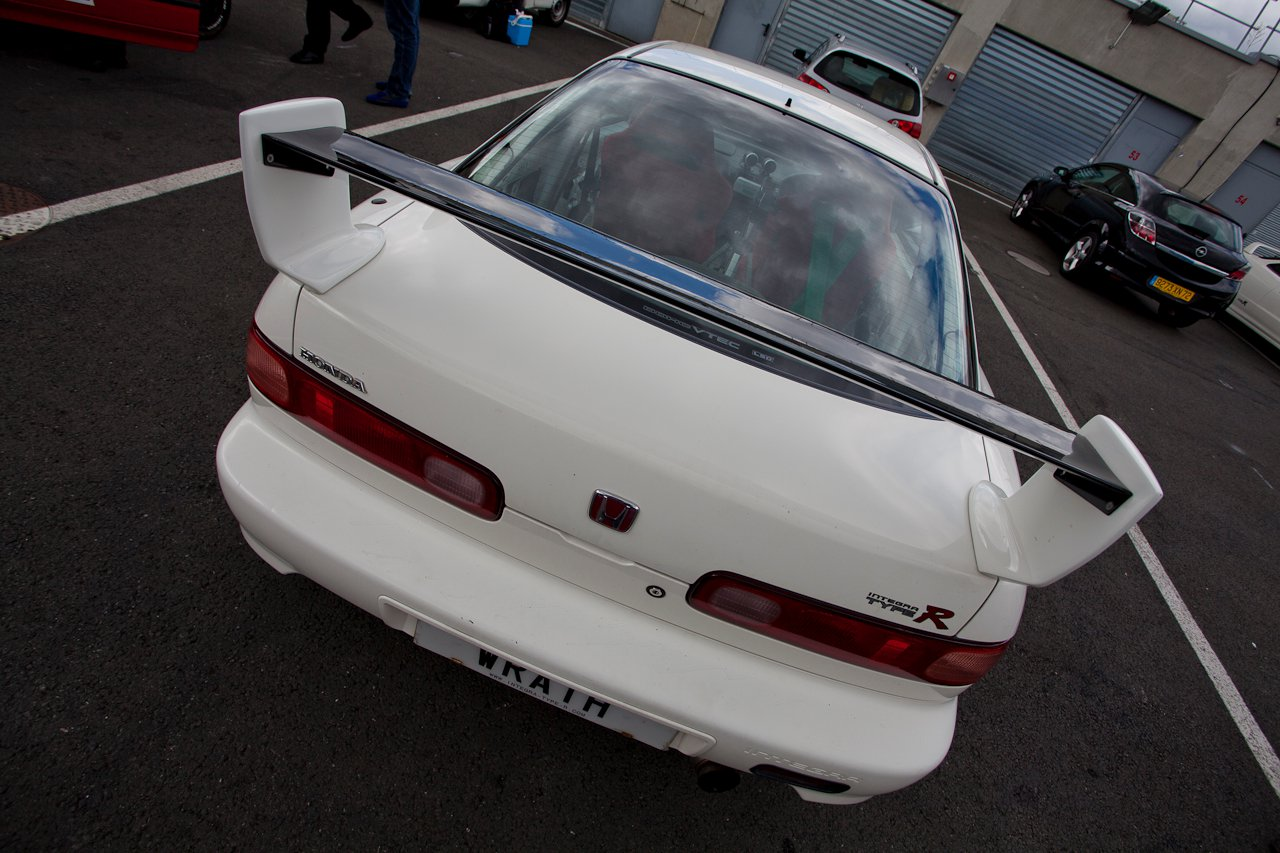 [Image: itr_uk_mugen_wing_03.jpg]