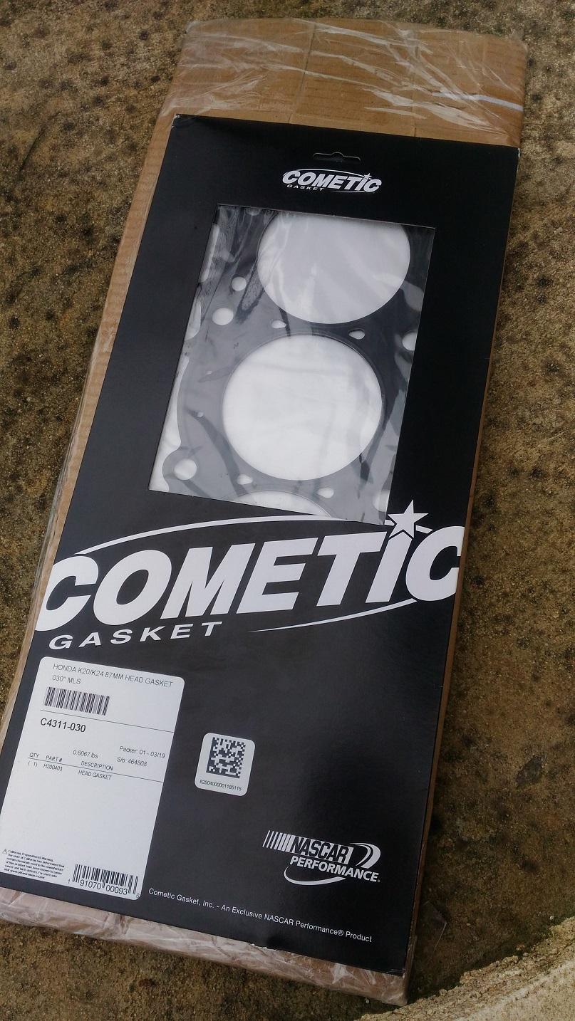 [Image: Cometic-headgasket-kseries-01.jpg]